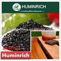 Shenyang huminrich super humate sódio 100% solúvel em água de madeira da mancha para a laca