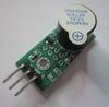 Active alarm buzzer driver module microcontroller robot smart car accessories