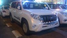 carros para exportação para a áfrica