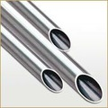 prix usine direct tubes cuivre nickel