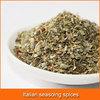 Italian seasoing spices