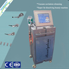 2014 Anti Cellulite Machine Ultrasonic Cavitation Slimming Equipment