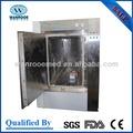 la serie fbsg super agua esterilizador autoclave para alimentos en conserva