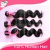 Top Grade 6a Cheap Hair Weaving Brazilian Human Hair