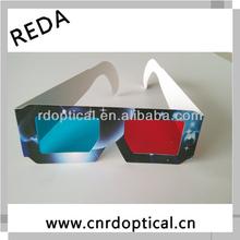 disposable picture porn cheap paper 3d glasses
