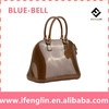 all kinds of color 2014 the most popular wholesale jelly handbags