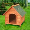 Waterproof Dog Kennel for sale