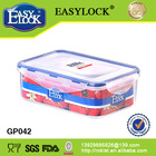Famous products 2014 used cooking oil storage plastic container wholesale