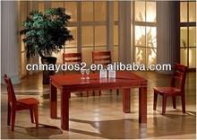 Maydos Furniture Single Pack Cear Wood Primer Sanding Sealer Lacquer