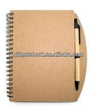cheap notepad pen