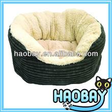 Bar Grain Soft Hairy Designer Dog Large Pet Products