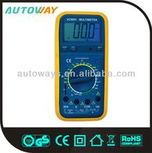 Automotive Fluke Digital Multimeter