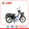 2014 super pocket bikes for sale JD110C-8