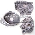 Nta855 repuesto motores ISBe piezas cárter 3971668 cummins