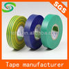 Factory direct sale good quality pvc heat tape for water lines