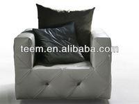 Divany Furniture new classical sofa design furniture havertys furniture