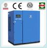 Air Compressor 4500 psi air compressor