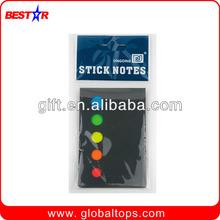 Popular 5 Color Sticky Note