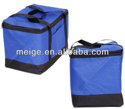 cooler bag/cooler bags for food/thermostat bag cooler bag