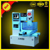 DK7732CA CNC wire cutting machine with good price