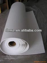 100% asbestos free seal gasket materials in roll