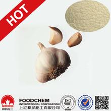 High Quality Natural Garlic Extract Food Grade