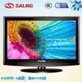 سامسونج 32 بوصة تلفزيون ال سي دي تلفزيون رخيصة الثمن