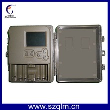 Best sale hunting trail camera oem and 5MP color CMOS and waterproof for outdoor