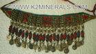 Fancy,kuchi,tribe,jewelry/131