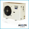 hermetic scroll compressor r404a condensing unit for cold room storage