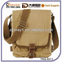 2014 Hot Selling Men Messenger Bag Wholesale