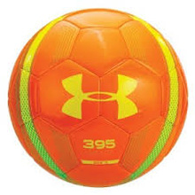 customized soccer ball/delta youth soccer ball league/deisgn your soccer ball
