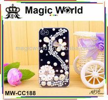 custom mobile phone,case cover for mobile,cellphone case for Lg