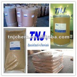 Selling zinc oxide,ZnO 99.7% price ! / cas:1314-13-2