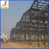 Cheap light frame construction projects steel structure two story building