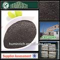 Huminrich Shenyang 60HA + 25FA + 10K2O ácidos húmicos Fulvic de potasio fertilizantes fábrica