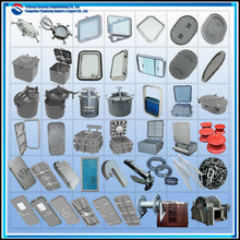 Marine ship/boat equipments for sale