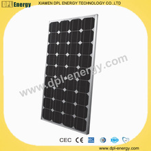 solar cell price list,solar power photovoltaic,buying solar cells