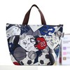 wholesale tote cooler bag insulin cooler bag cooler bags CB078