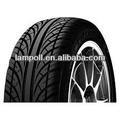 205/45 ( Z ) R17 belshina pneus pneu de carro 225 / 45R17