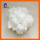 Hollow conjugated top polyester fiber fill with Best Quality!