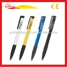 Gift Environment-Friendly Decorative Ballpoint Pens