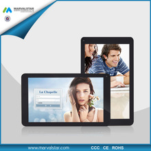 Tablet Pc Android Driver 9inch Allwinner A23 512MB 4GB 800*480pixel panel CE ROHS