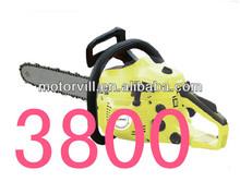 popular sale promotion portable mini cartel chainsaw execution
