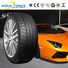 triangle car tires 175/70R13,whole sale price,cheap China car tires