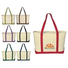 trendy cheap designer tote bags