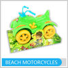 Promotional Cheap Pull String Toy Motorcycles for Toddlers