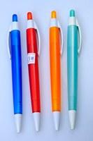 School Fine Point Pen