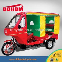 2014 new product auto rickshaw price bajaj motorcycles for sale