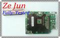 Dg005 0DG005 tarjeta gráfica ATI X1800 tarjeta de vídeo para Dell M2010 ordenador portátil del 100% probado funciona bien
